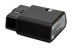 联创星GPS定位器golo X3型